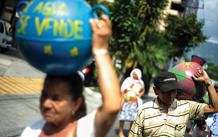 Broad Cavanagh El Salvador getty img