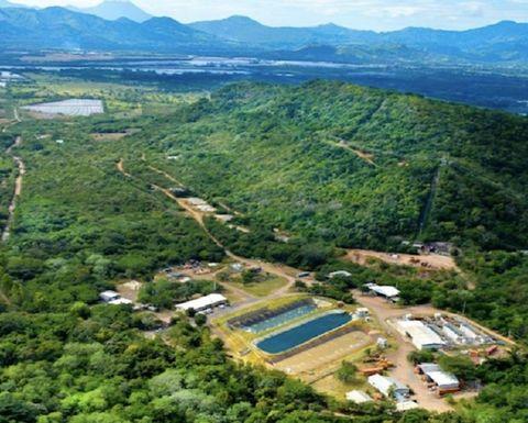 CerroBlancogoldprojectGuatemalaBluestoneResources 480x385
