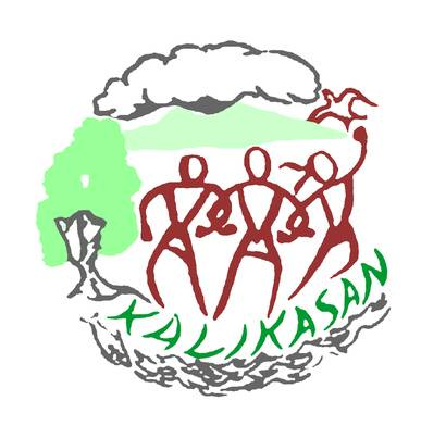 xthumbnail.phpqthumbpartner Kalikasan.png.jpgasizepartner detail.pagespeed.ic.4jJK8G3swS
